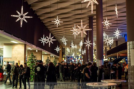 2014-12-25_Besucher_-_Impressionen_-_Bild_001.jpg