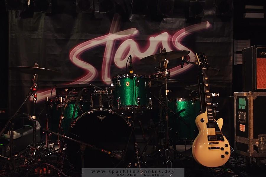 2015-01-20_Stars_-_Bild_001.jpg