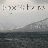 cover-box-and-the-twins-below-zero-ep.jpg