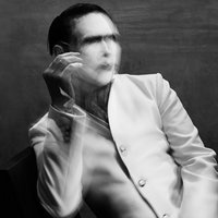 cover-marilyn-manson-the-pale-emperor.jpg