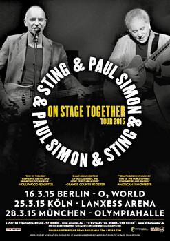 preview-2015-PaulSimon-Sting_live-poster.jpg