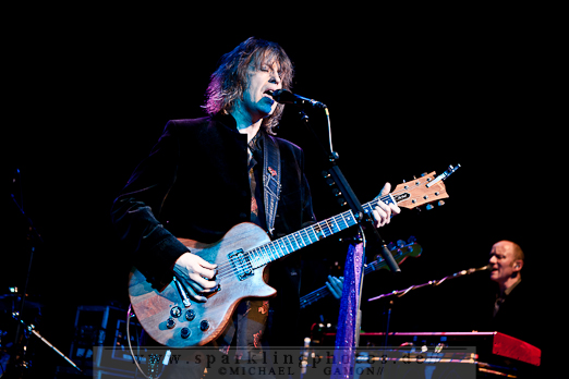 2012-03-15_The_Waterboys_-_Bild_009x.jpg