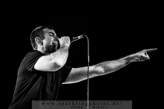 Preview : KARNIVOOL sind Mitte März auf Divergence Tour durch Deutschland