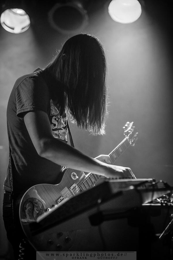 2015-02-07_Samsara_Blues_Experiment_-_Bild_014.jpg