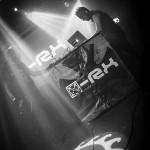 Neue Fotos: 15 JAHRE EOD mit X-RX, REAPER, NOISUF-X & UNTERSCHICHT