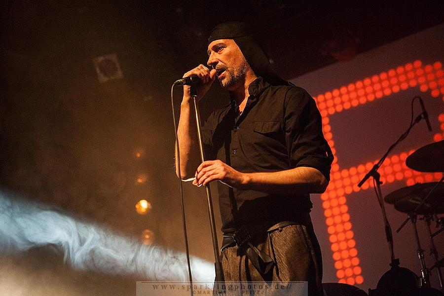 2015-02-15_Laibach_-_Bild_002.jpg