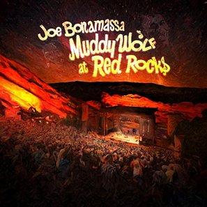 JOE BONAMASSA - neue DVD/CD & Free Download