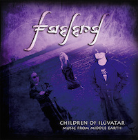 cover-faelend-children-of-iluvatar-single.jpg