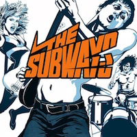cover-subways_st.jpg
