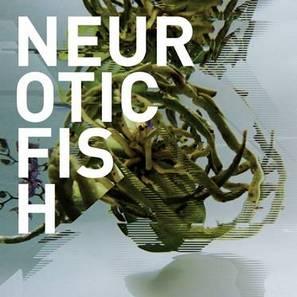 NEUROTICFISH veröffentlichen endlich neues Album: A Sign Of Life