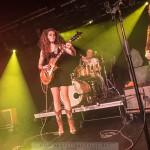 Neue Fotos: Ruf's BLUES CARAVAN - Live in Aschaffenburg (11.02.2015)