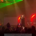 V. E-ONLY FESTIVAL 2015 - Leipzig, Stadtbad Leipzig (14.02.2015)