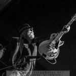 DROPKICK MURPHYS - Köln, Palladium (22.02.2015)