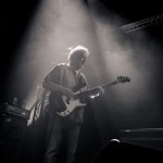 ELEMENT OF CRIME - Köln, Palladium (03.03.2015)