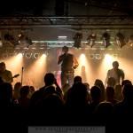 HELDMASCHINE - Köln, Underground (06.03.2015)