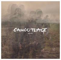cover-2015-camouflage-greyscale.jpg