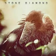 """STONE DIAMOND steigen mit neuem Album wie """"Phoenix"""" aus der Asche"""