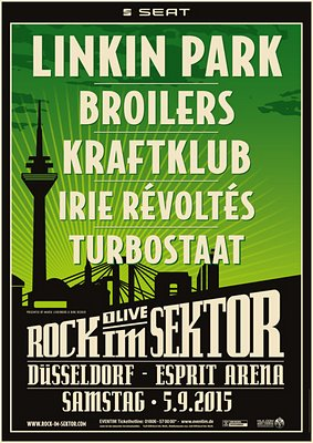flyer-2015-rock-im-sektor-full.jpg
