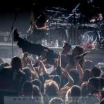 Neue Fotos: PAGANFEST 2015 in Oberhausen (21.03.2015)