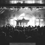 Neue Fotos: OUT OF LINE WEEKENDER 2015 in Berlin