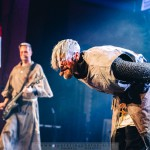 Neue Fotos: OUT OF LINE WEEKENDER 2015 in Berlin