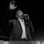 OLLI SCHULZ - Köln, Live Music Hall (30.03.2015)