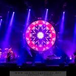 THE AUSTRALIAN PINK FLOYD SHOW - Köln, Lanxess Arena (09.04.2015)