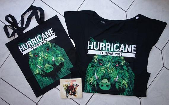 Verlosung2015_Hurricane.jpg