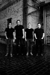 Preview : PASCOW verteidigen im Mai ihren Ruf als starke Live-Band