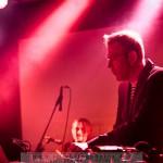 KASEMATTEN FESTIVAL 2015 - Halberstadt (10.+11.04.2015)