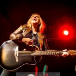 MELISSA ETHERIDGE - Köln, Live Music Hall (23.04.2015)