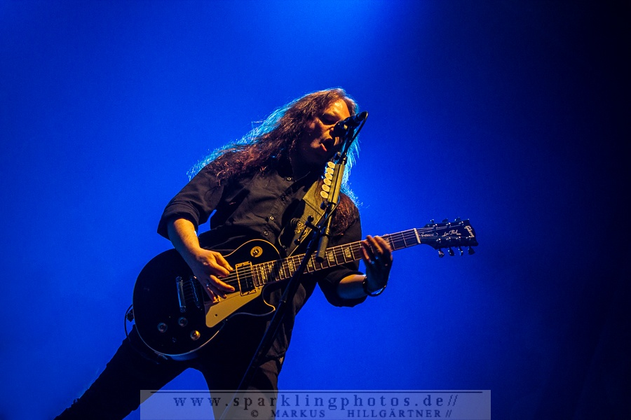 2015-04-25_Blind_Guardian_-_Bild_011.jpg