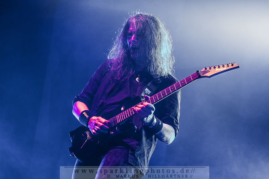 2015-04-25_Blind_Guardian_-_Bild_016.jpg