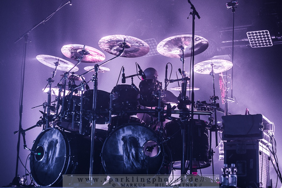2015-04-25_Blind_Guardian_-_Bild_021.jpg