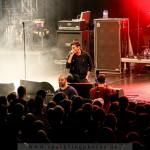 IMPERICON FESTIVAL 2015 - Oberhausen, Turbinenhalle (25.04.2015)