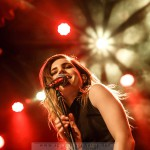 ECHOSMITH - Köln, Gloria Theater (28.04.2015)