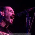 SOCIAL DISTORTION – Köln, Palladium (28.04.2015)