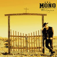 Mono_Inc_Cover_Terlingua_800.jpg