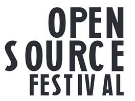 Preview : OPEN SOURCE FESTIVAL feiert 2015 das 10. Jubiläum in Düsseldorf