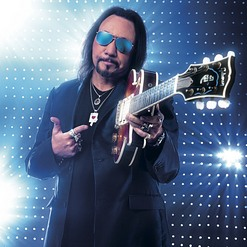 preview-2015-Ace-Frehley-live-tour.jpg