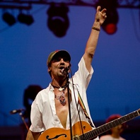 preview-2015-manu-chao-live-tour.jpg