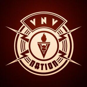VNV NATION gehen mit Orchester zum neuen Album Resonance auf Tour!