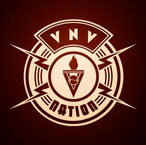 vnv-resonance-new-logo.jpg