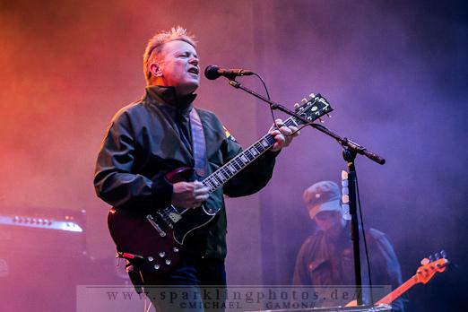 """Neues NEW ORDER Album """"Music Complete"""" erscheint im September ohne Peter Hook"""