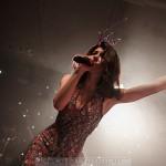 MARINA AND THE DIAMONDS - Köln, Essigfabrik (06.05.2015)