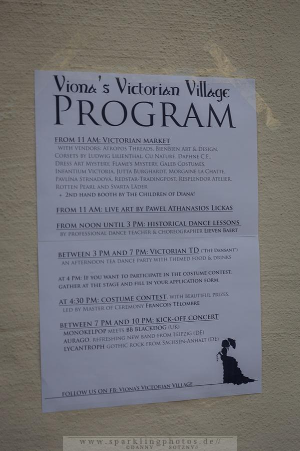 2015-05-22_Viona's_Victorian_Village_-_Bild_001.jpg