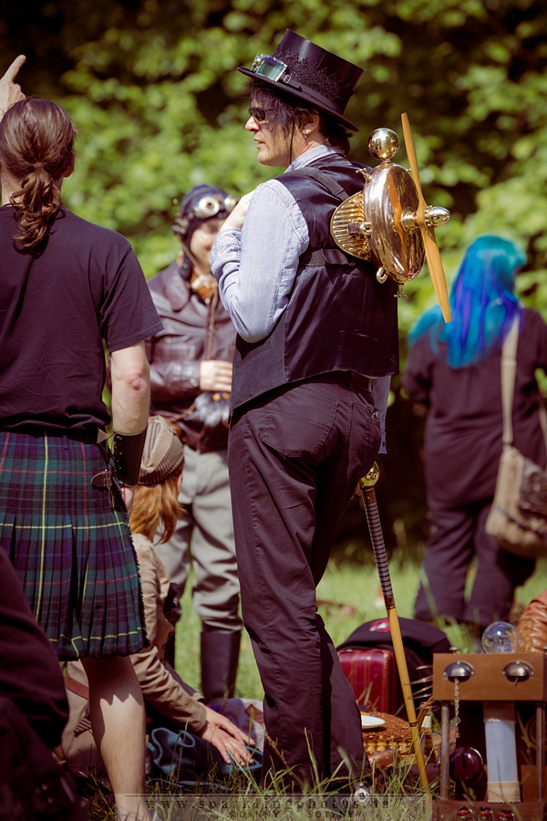 2015-05-23_Steampunktreffen_-_Bild_025.jpg
