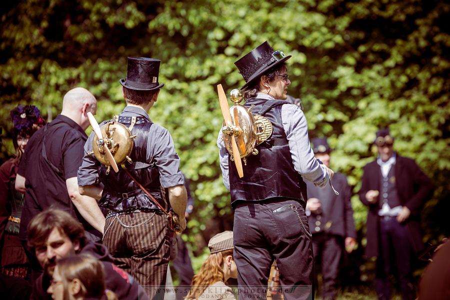2015-05-23_Steampunktreffen_-_Bild_026.jpg