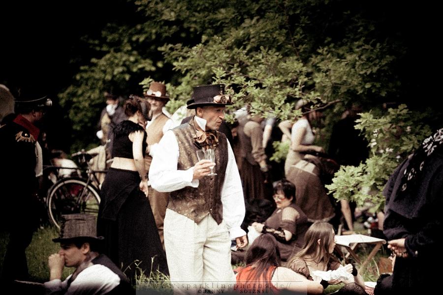 2015-05-23_Steampunktreffen_-_Bild_042.jpg