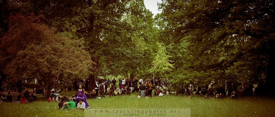 2015-05-23_Steampunktreffen_-_Bild_044.jpg